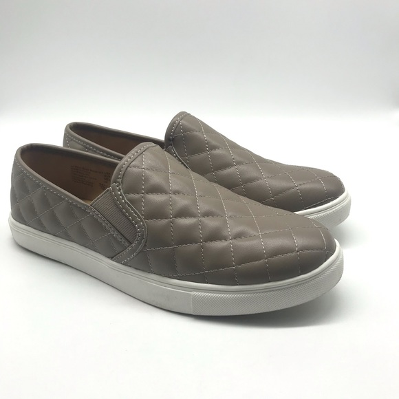 Women's Crave Quilted Slip-On